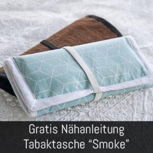 Vorschaubild Blog Tabaktasche Smokel