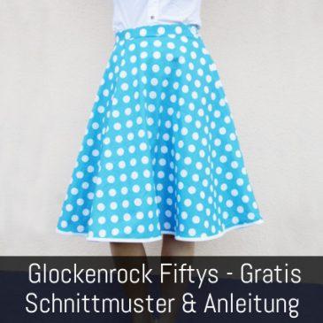 Glockenrock Fiftys Überblick