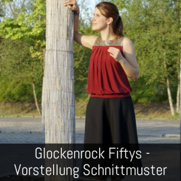 Glockenrock Fiftys Preview